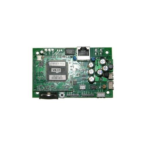 Lifesafety Power LSINL2 NETWORK MODULE DC FOR DATALINK