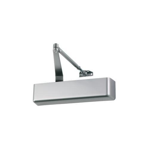 Calibre Door Closers CA5501AL SURFACE MOUNT DOOR CLOSER SC81