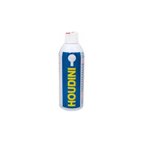 Protexall Products HOUDINI SPRAY 11101 11 OZ. LUBRICANT