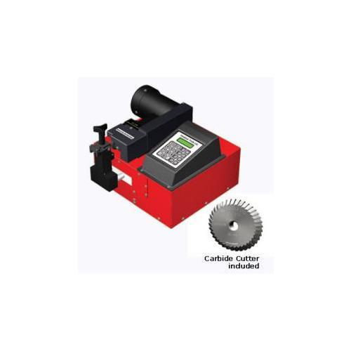 ITL KEY MACHINES ITL9700A KEY MACHINE