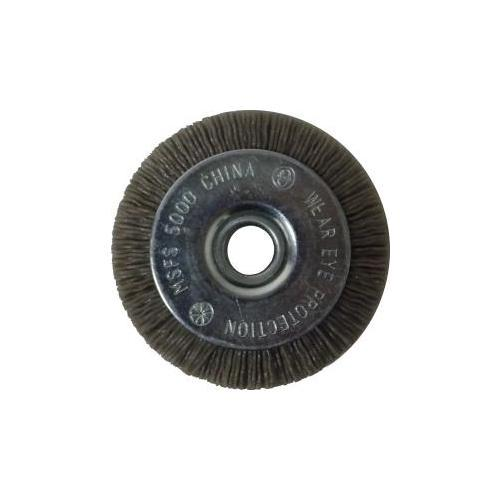 Rytan RY9074 WIRE BRUSH