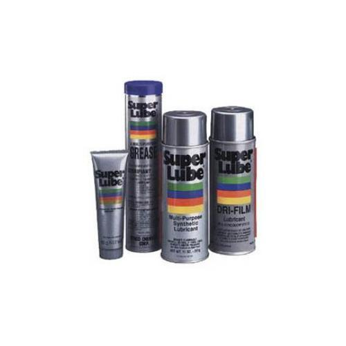 Super Lube SLB11016 11 OZ. DRY FILM SUPER LUBE