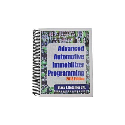 Keypro.com EEPROM ADVANCED AUTO IMMOBILIZER PROGRAMING