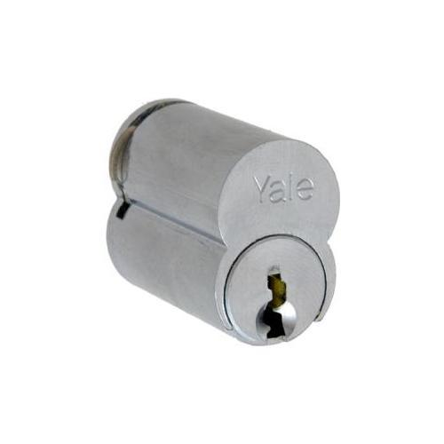 Yale Security 1210GD26D I.C. CORE 6PIN