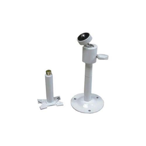 Alarm Technology Worlwide ATWTV4WX 6in ADJ CAMERA MOUNT ARM