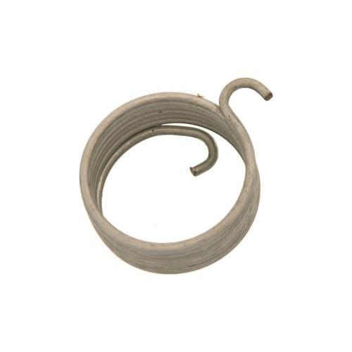 Strattec 46906-ISO CHRYSLER DECK RETURN SPRING 10/PK