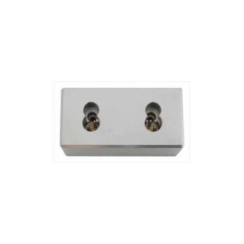 Ultra Security Systems SAR-KRD-2 KEY RETAINING DEVICE FSIC