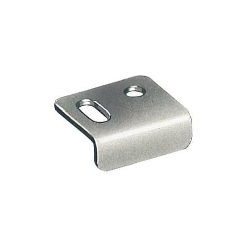 Compx Security Products C100SP-19 STRIKE PLATE 5/16IN