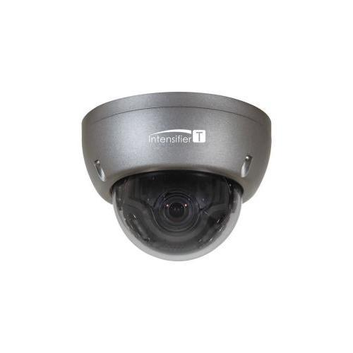 Speco Technologies HTINT591T 2MP 1080P VANDAL DOME INT, 3.6MM