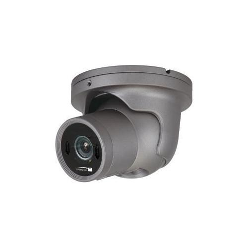Speco Technologies HTINT601T 2MP 1080P VANDAL DOME/TURRET INTE. 3.6MM