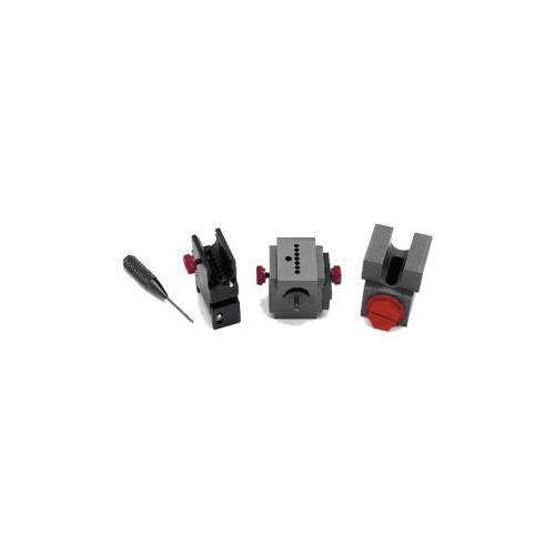 A-1 Security Manufacturing ICKT IC KIT TB1-TB2-TB3 SET