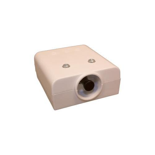 United Security Products HUB2A HOLD-UP BUTTON LATCHING DPDT