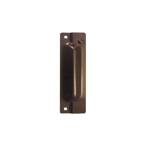 Latch-Gard LG100SFD LATCH GUARD W/PIN & SF BOLTS