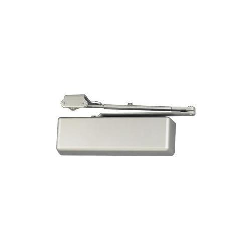 Calibre Door Closers CA4001-DU ADA DOOR CLOSER