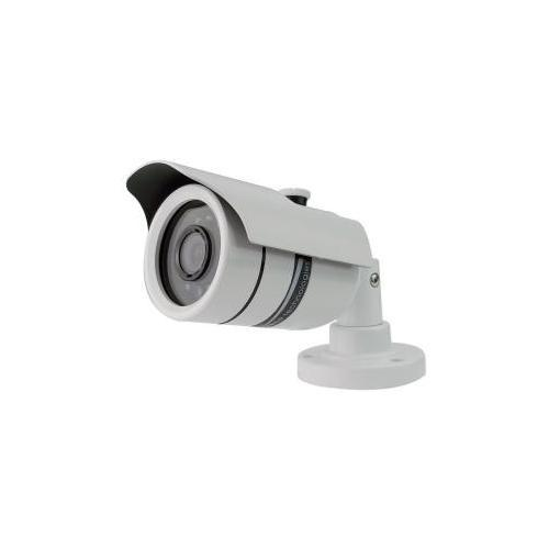 Speco Technologies VL62W COLOR DAY/NIGHT CAMERA W/12 IR 4MM WHITE