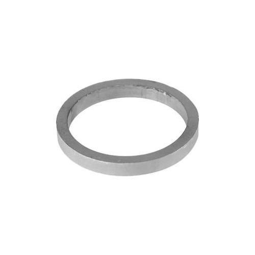 Gms Industries COL10-3 SPACER COLLAR 1/8IN