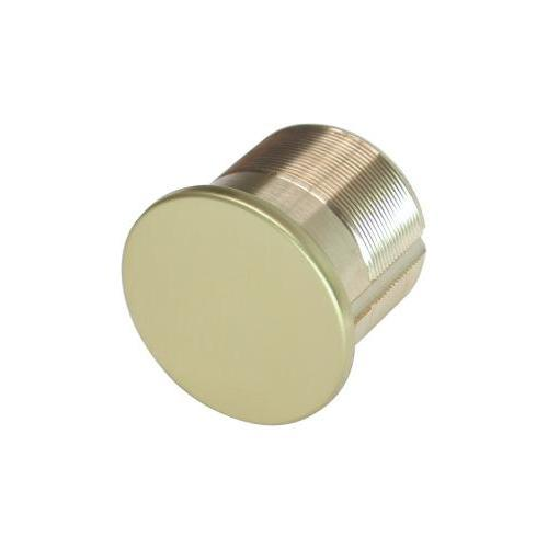 Gms Industries M118D10 MORTISE DUMMY CYLINDER 1-1/8IN