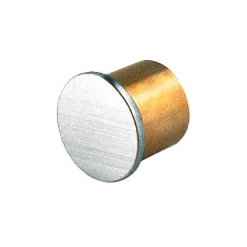 Gms Industries R118D10 RIM CYLINDER DUMMY SATIN BRONZE