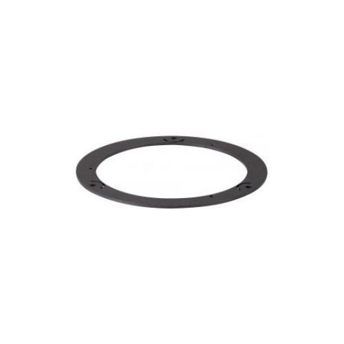 Speco Technologies 59PLATE ADAPTOR PLATE FOR HT5940H, HT5940K