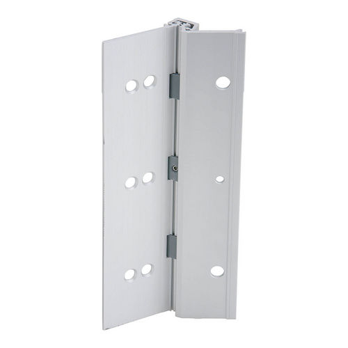 Ives 224HD US28 83IN Continuous Hinge