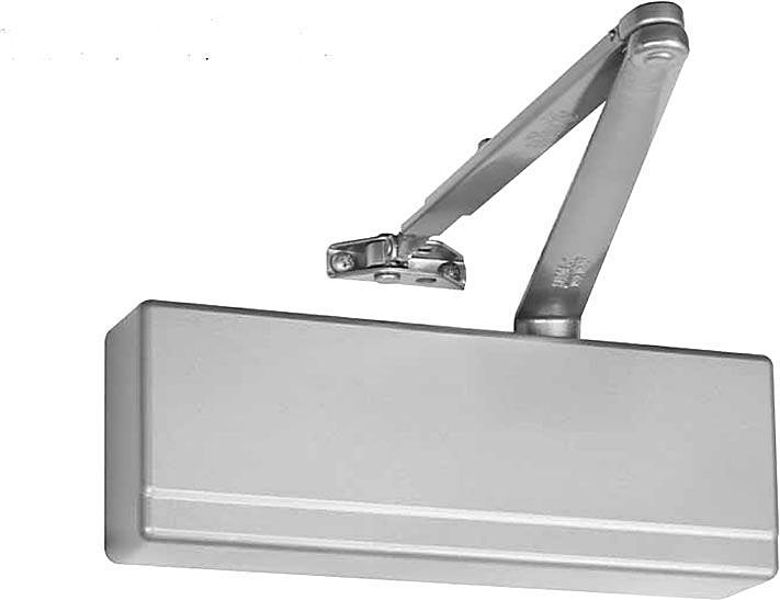 Shop Sargent 281 Cps Tb Eb 281 Surface Door Closers