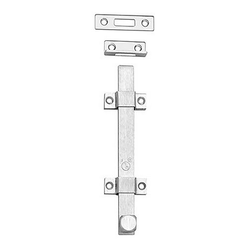 Rockwood ROC580-24 US26D Latches, Catches and Bolts