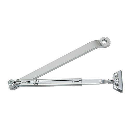 Norton 7701-1 689 Door Controls Door Closer Arms
