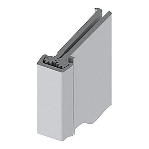 Hager 780-224HD 95 CLR Continuous Hinge