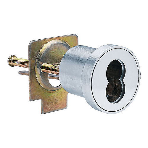 Schlage 80-129 626 Lock SFIC Rim Housing