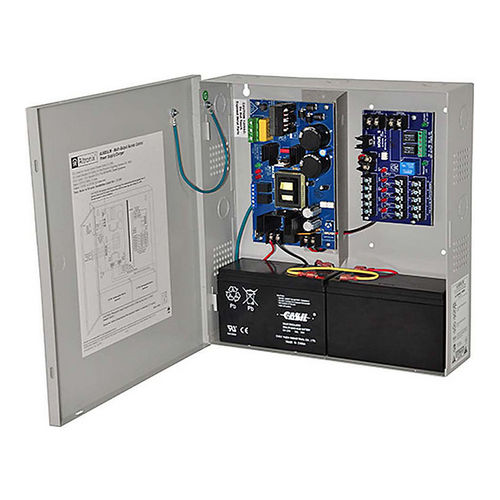 Altronix AL600ULM Power Supply