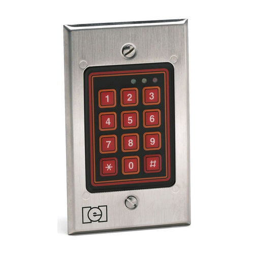 Nortek Security and Control 212W Linear Keypad