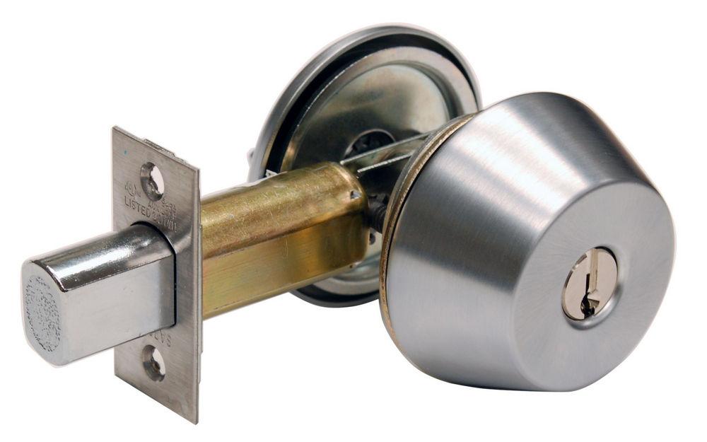 Shop Sargent 485 26d Sargent Auxiliary Locks