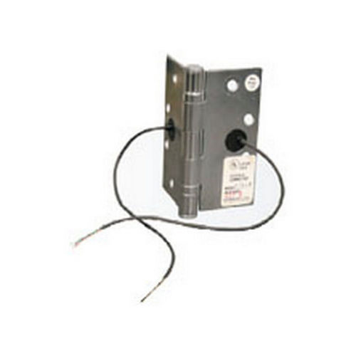 Command Access Technologies ETH8WH4545 652 5SW Command Access Electrified Hinge