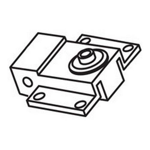 Shop Falcon 4270107046 Falcon Exit Device Parts
