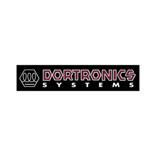 Dortronics N5211-MP23DA/GxE1 Pushbutton