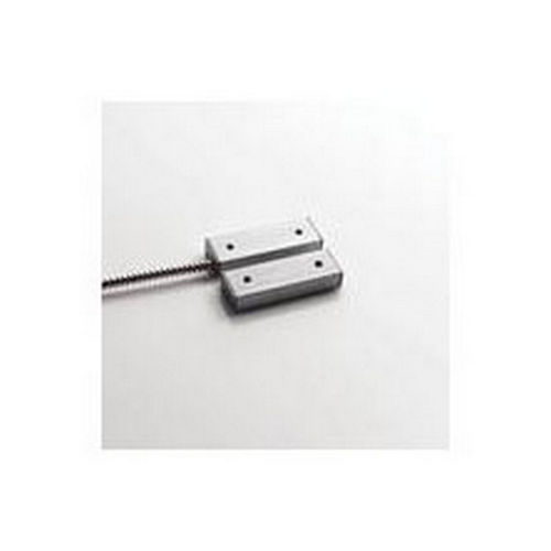 GE Security 2507A-L Electrical Accessories