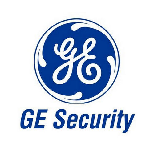 GE Security 2507AH-L Electrical Accessories