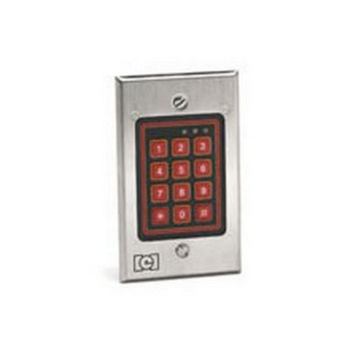 Nortek Security and Control 232W Linear Keypad