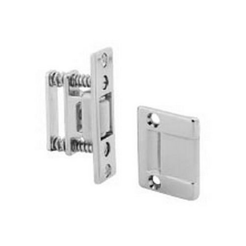 Ives RL30-A US26D Latches, Catches and Bolts