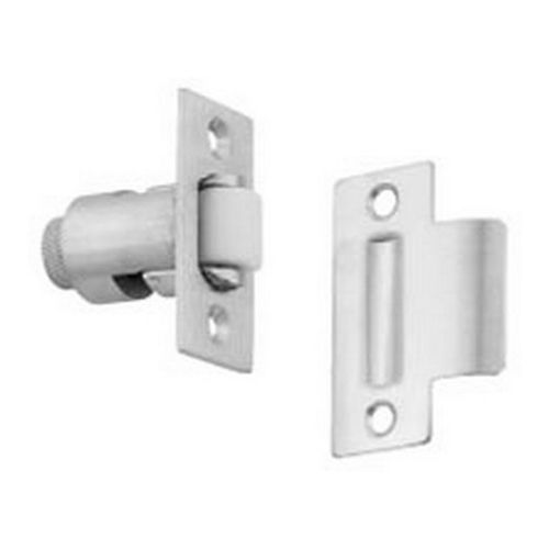 Ives RL32 US10B Latches, Catches and Bolts