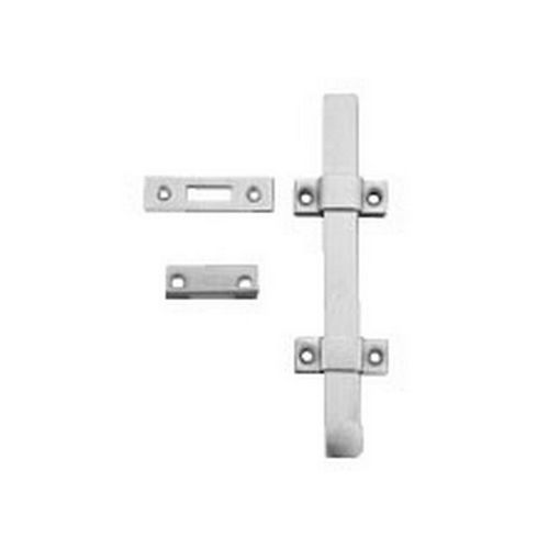Ives SB453-8-TB US10B Latches, Catches and Bolts
