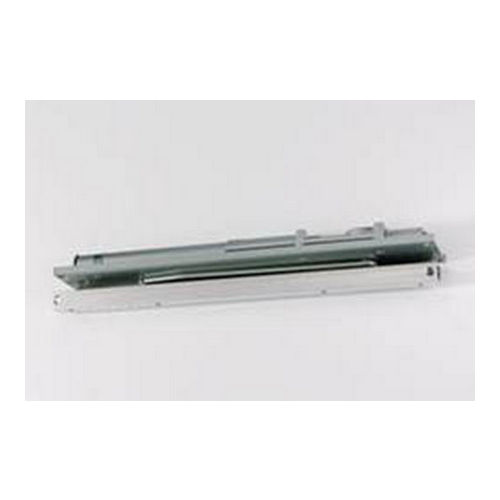 LCN 2034-STD RH AL Door Closer