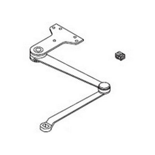 LCN 4110-3049EDA RH AL Door Closer Arms