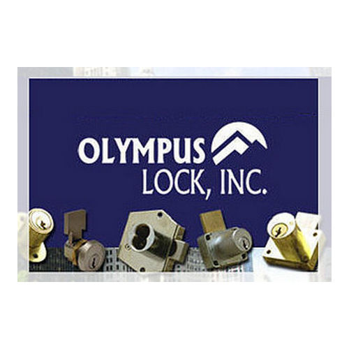 Olympus 725ML-DW-VH US26D Lock Parts