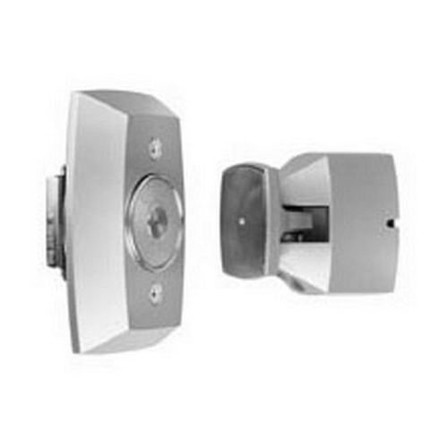 Rixson 998 690 Electromagnetic Door Holder