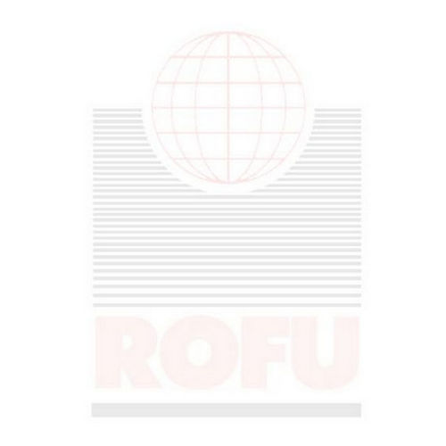 Rofu 1501-01 US4 Electric Strike