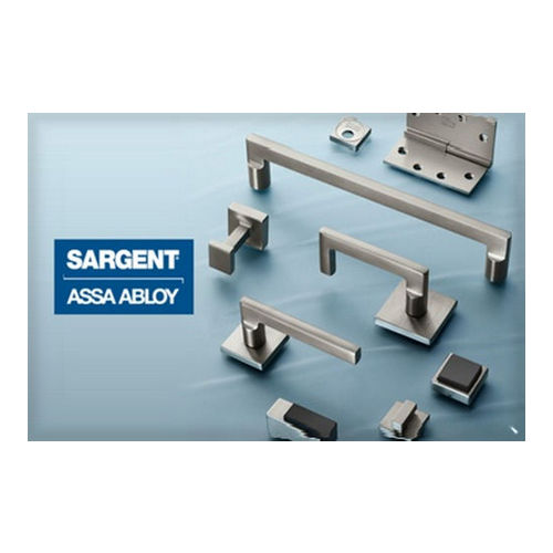 Sargent SAR988 Latches, Catchres and Bolts