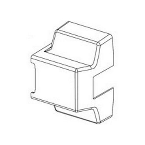 Shop von duprin cd99nl op 3 26d 99 series rim exit device for Von duprin 99 template