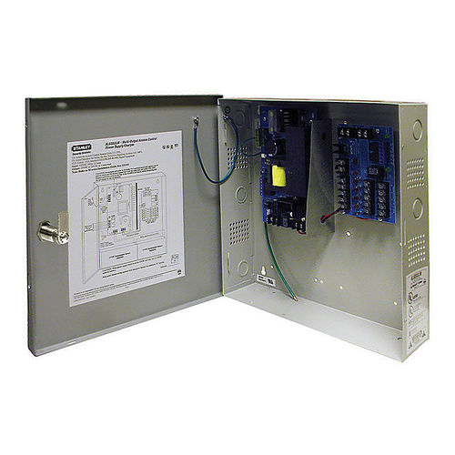 PHI PS161-6 Precision Hardware Inc (PHI) Power Supply