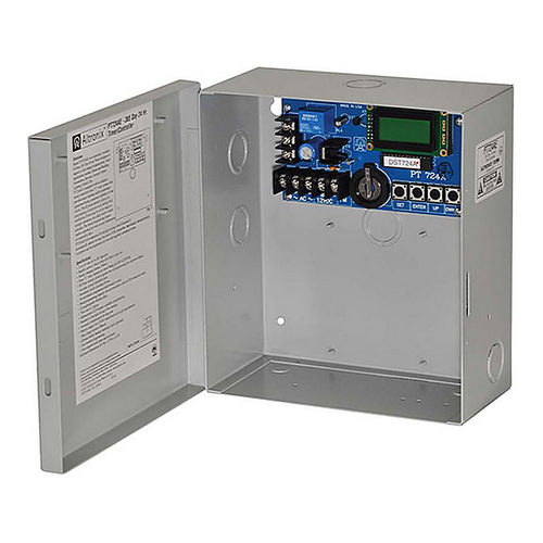 Altronix PT724AE Power Supply